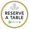 Reserve a Table at Oaken Grove Vineyard
